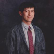 Jorge Alberto Lemus Campos