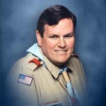 John D. Bouck Jr.