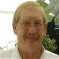 Douglas Ray Aulick