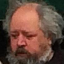 Richard Jon Schwartz