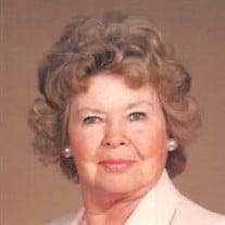 Carolyn H. Horst