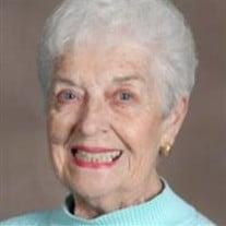 Nancy L. Curtis