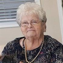 Elsie D. Bayer