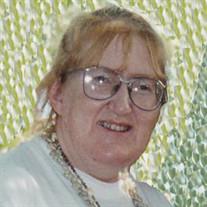 Diane Knutson-Davis