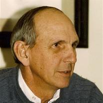 Robert Louis Bieszka Sr.