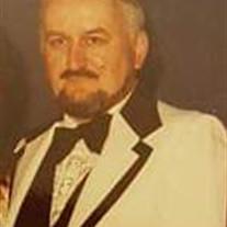 Bruce Blechl