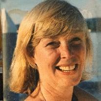 Carole Theresa Leininger