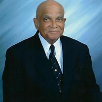 Mr.  Ezekiel Joseph