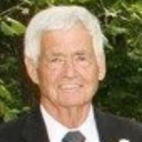 Mr. Jimmy Cox