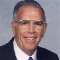 Donald Sloan