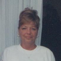 Janie O'Bryan