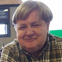 James L. Borden
