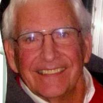 Dale Lee Howard