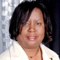 Ms. Lynn Marti McCray