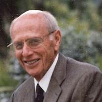 Morton Jack Crane