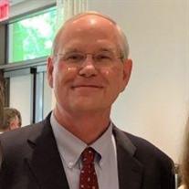 Michael  Louis  Schneider