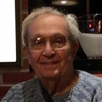 Edward  M. Hirsch