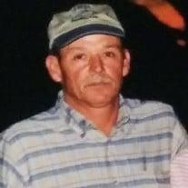 Joseph Michael McGrath