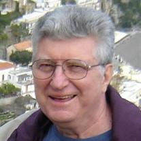 Robert Centurelli