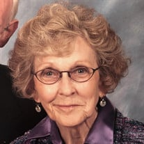Carolyn M. Witmer