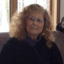 Janice Rollo Labinka
