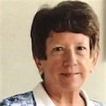Gayle E. Mattern