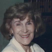 Aida  Scipione