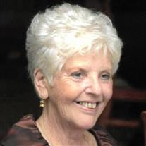 Darlene Blunck