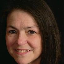 Rhonda Lynne Simmons