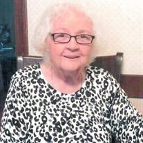 Janet B. Janosik
