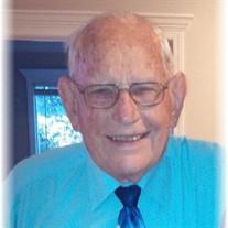 Mr.  Raymond Lindeman