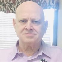 Edward E. South Sr.