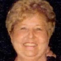 Marilyn L.  Schott