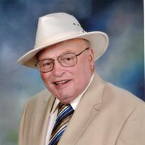 Charles  Elmer  Calhoun  Sr.