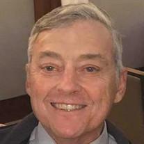 Ralph A. Gallagher