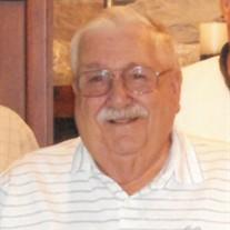 Marvin L. Matthews