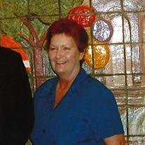 Linda Honn