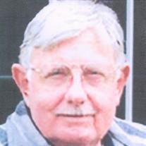 James Alan Gray