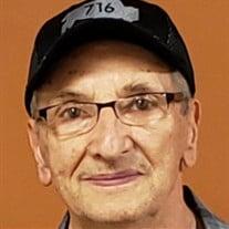 Raymond S.  Trzaska
