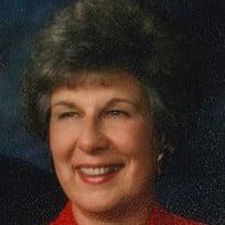 Norma L. Davis