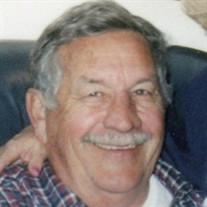 Lawrence Eugene Jenkins