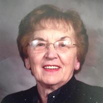 Elaine Papan