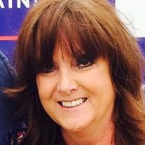 Debra Marie Wright