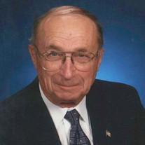 Lloyd Goodell
