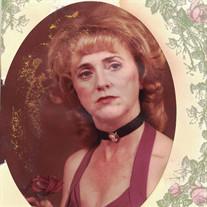 Bonnie G. Monroe