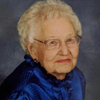 Shirley V. Tatum