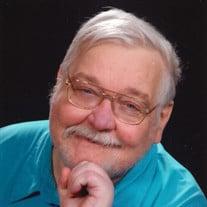 Frank R.  Decker