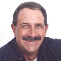 Patrick Oliver Koehler