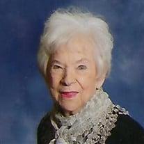 Rita V. Chick