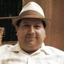 David Vitek